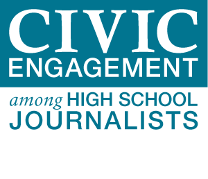 Civics and Journalists